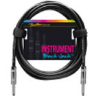 BOSTON INSTRUMENTKABEL 3M